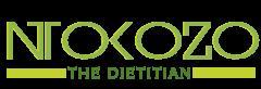 Ntokozo the Dietitian